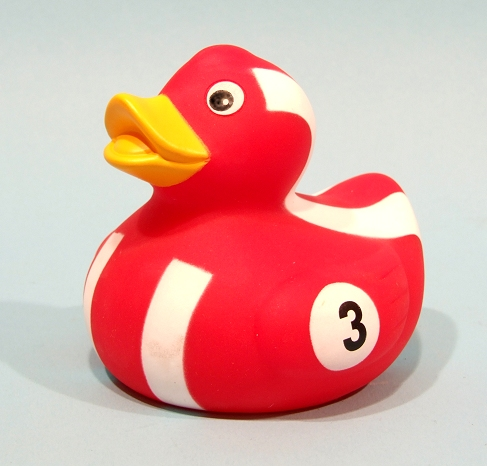 Protecting your blog from becoming a lame duck
