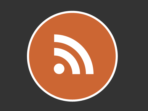 Why Your Blog Needs an RSS Feed?