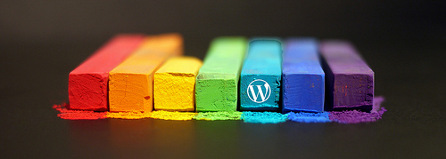 wordpress 10th birthday